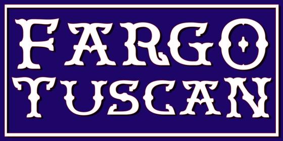 Fargo_Tuscan_Poster_5