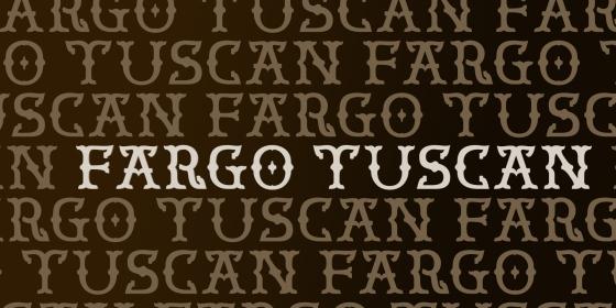 Fargo_Tuscan_Poster_6