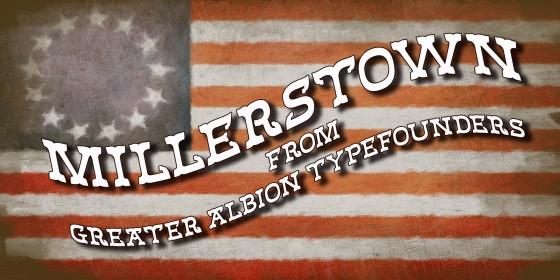 Millerstown_Poster_2