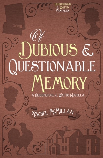 of dubious and quest