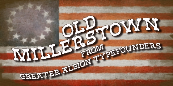 Old_Millerstown_Poster_2