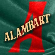 Alambart_Flag