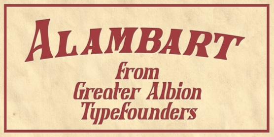 Alambart_Poster1