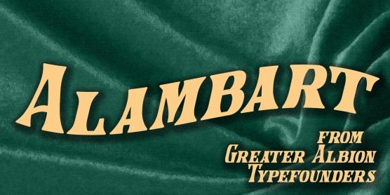 Alambart_Poster3