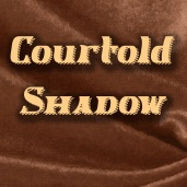 CourtoldShadow_Flag