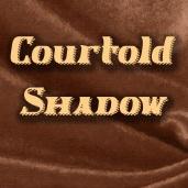 CourtoldShadow_Flag