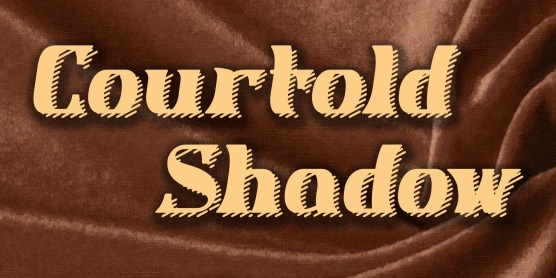 CourtoldShadow_Poster2