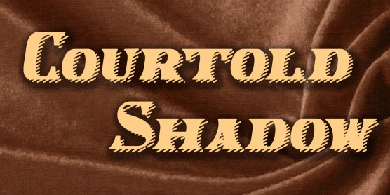 CourtoldShadow_Poster3
