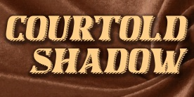 CourtoldShadow_Poster4