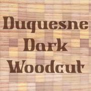 DuquesneDark_Flag