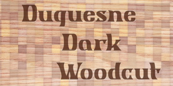 DuquesneDark_Poster2