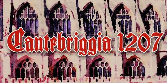 Cantebriggia1207_Poster2