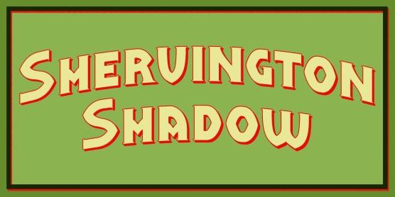Shervington_Poster3