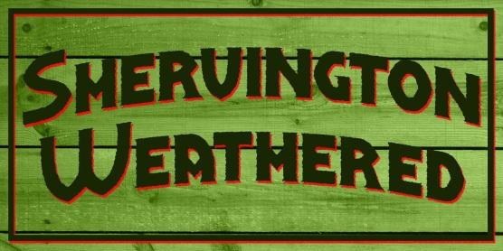 Shervington_Poster4